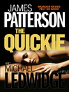 The Quickie (eBook)